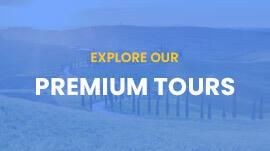 magnificenttuscany premium tours