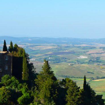 magnificenttuscany montalcino 12