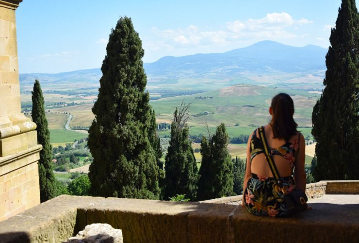 Magnificent Tuscany - Best things to do on Tuscany