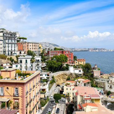 magnificenttuscany naples